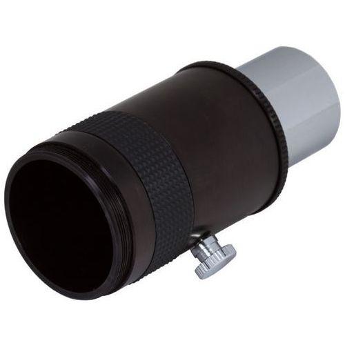 Adapter fotograficzny BRESSER z tubusem 1,25