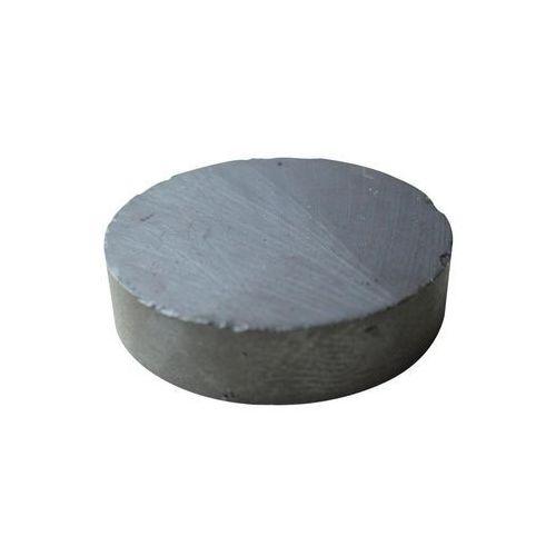 Hettich Magnes ścienny uniwersalny wys. 5 x śr. 18 mm (4008057150910)