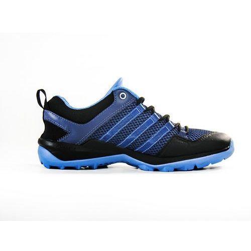 Buty Adidas Climacool Daroga Plus - B40918