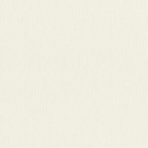 Tapeta ścienna Tribute to 135 years 42015-20 PS INTERNATIONAL Bezpłatna wysyłka kurierem od 300 zł! Darmowy odbiór osobisty w Krakowie.