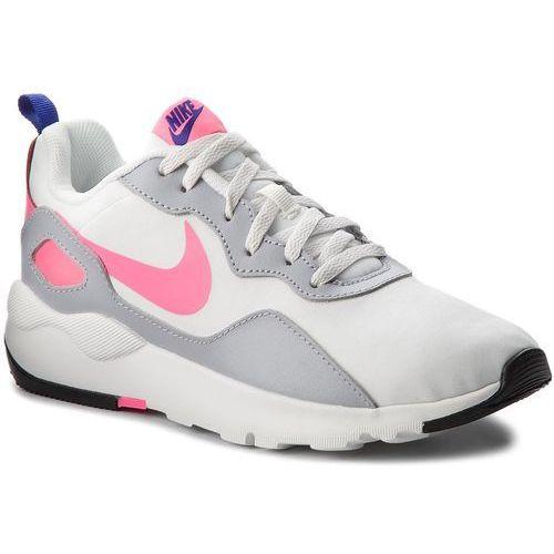 d4615a5ba53f92 Buty damskie Producent: Nike, ceny, opinie, sklepy (str. 3 ...