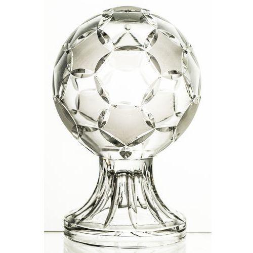 Crystal julia Kryształowa piłka (5965). Najniższe ceny, najlepsze promocje w sklepach, opinie.