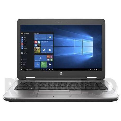 HP ProBook 1AH08AW