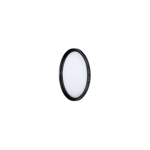 B+W Filtr 72mm 010 UV MRC nano XS-Pro Digital - produkt z kategorii- Filtry fotograficzne