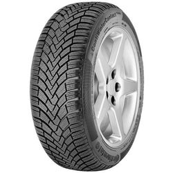 Continental ContiWinterContact TS 850 195/65 R14 89 T