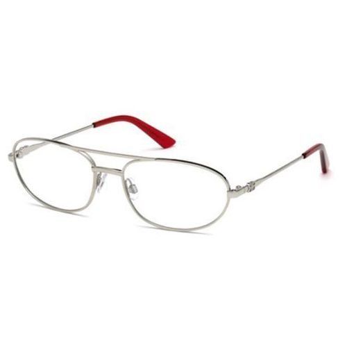 Okulary Korekcyjne Balenciaga BA5091 016