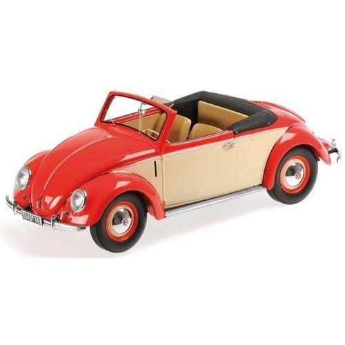 Volkswagen 1200 Cabriolet (4012138129238)