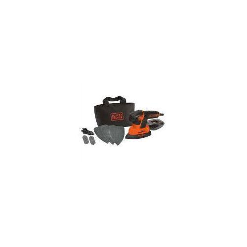 Black&Decker KA2000-QS (5035048465974)