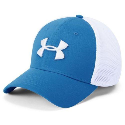Czapka tb classic mesh cap, rozmiar: l/xl najlepszy produkt marki Under armour