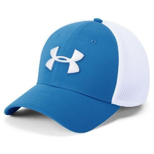 Under armour Czapka tb classic mesh cap, rozmiar: l/xl najlepszy produkt