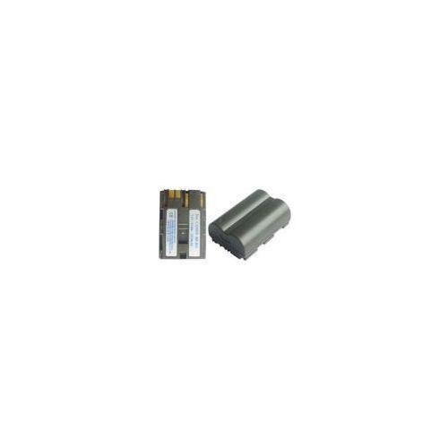 Batimex Bateria canon bp-511 1500mah li-ion 7.4v