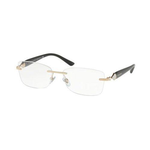 Okulary korekcyjne bv2190b 2014 marki Bvlgari
