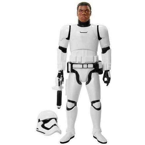 Jakks pacific Jakks figurka finn stormtrooper 48cm