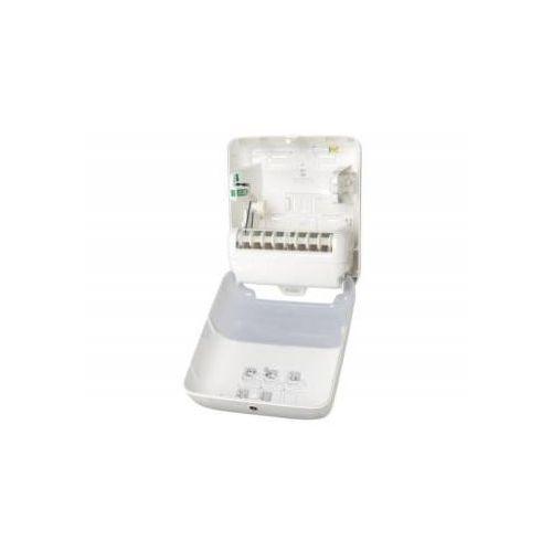 Podajnik do ręczników TORK MATIC H1 biały - X05416, NB-7997