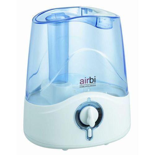 Airbi nawilżacz powietrza MIST (8594162600021)