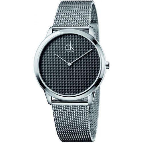 Calvin Klein K3M2112X Kup jeszcze taniej, Negocjuj cenę, Zwrot 100 dni! Dostawa gratis.