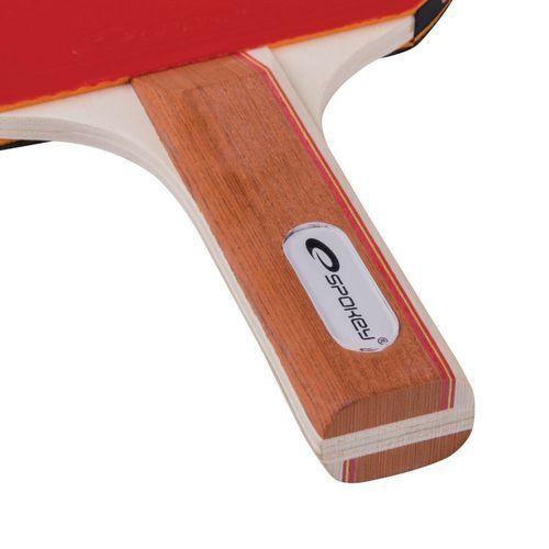 Zestaw do tenisa stołowego SPOKEY Standard Set 81813 - produkt z kategorii- Tenis stołowy