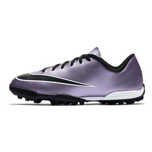 Buty mercurial vortex ii tf junior 651644-580 marki Nike