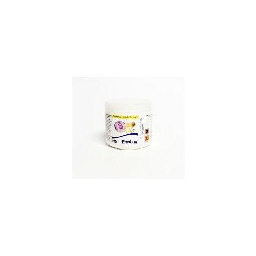 Preparat do dezynfekcji na bazie chloru PD 06 ECO javel - 150 tabletek, E268-919A6
