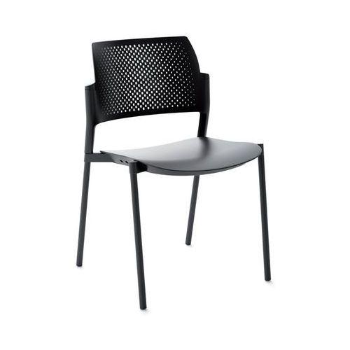 Krzesło Bejot KYOS KY 215 1N, Bejot