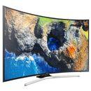 TV LED Samsung UE55MU6272 zdjęcie 3