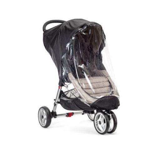 Babyjogger Baby jogger folia przeciwdeszczowa dla city mini 3 / city mini gt