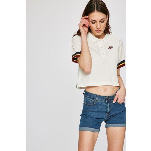 - top marki Nike sportswear