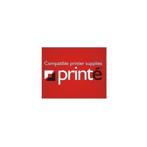 Printe - toner do Xerox Phaser 3010 / 3040 / 3045 (106R02182) PRO, TX3010N