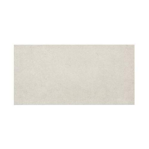 Tubądzin Glazura bellante grey 29.8 x 59.8 (5900199021068)