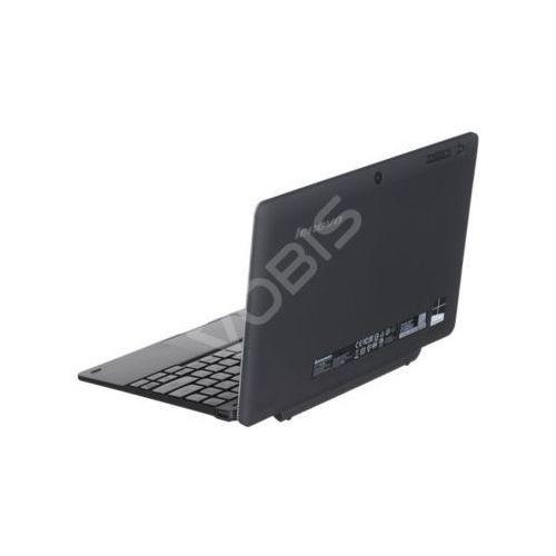 Lenovo IdeaPad 80NR005EPB