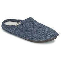 Crocs Obuwie domowe classic slipper