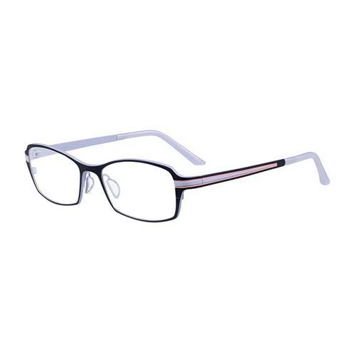 Okulary korekcyjne 1409 essential 3431 marki Prodesign
