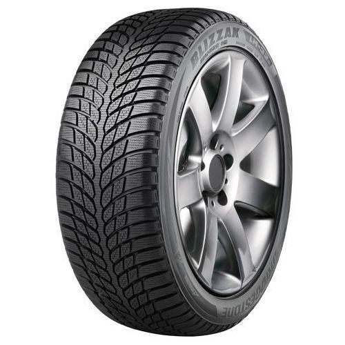 Bridgestone BLIZZAK LM-32 215/45 R18 93 V
