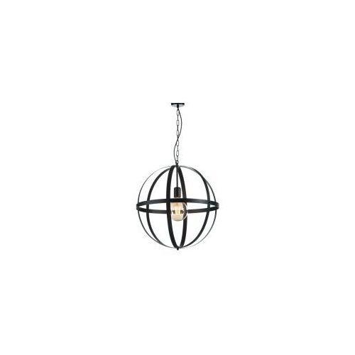 Lampa wisząca na 1 żarówkę KASTYLIA ZK-1 3907 Namat, 57 / 3907