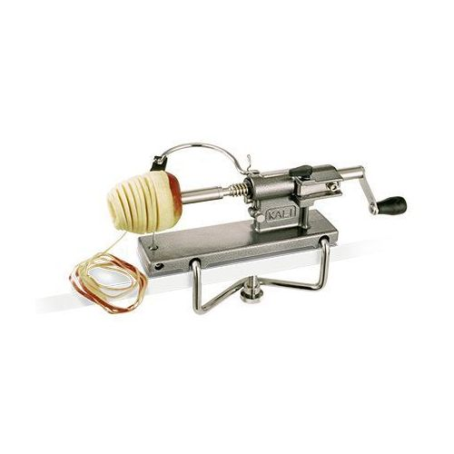 Xxlselect Obieraczka, wydrążacz i krajalnica do jabłek | typ kali | 300x(h)110mm