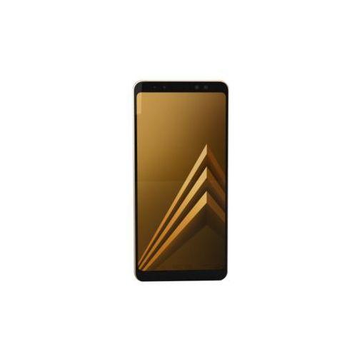 Samsung Galaxy A8 Plus 2018 Dual SIM