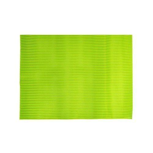 Sepio Mata łazienkowa aqua 65 x 50 zielony