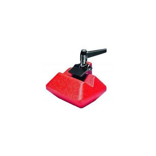 Manfrotto Przeciwwaga ML023 do boomu 4.3kg (8024221011128)