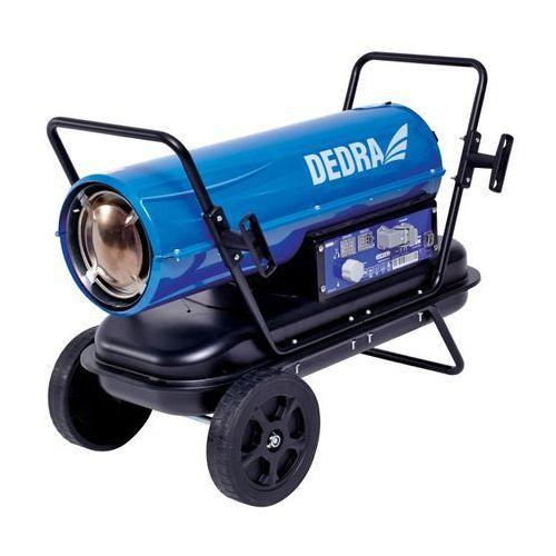 Nagrzewnica Dedra 20 kW (5902628996107)