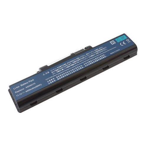 Oem Akumulator / bateria replacement acer aspire 4732, 5532, 5732z