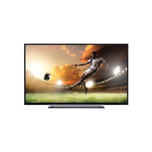 TV LED Toshiba 55L3763