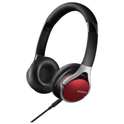 Sony MDR-10