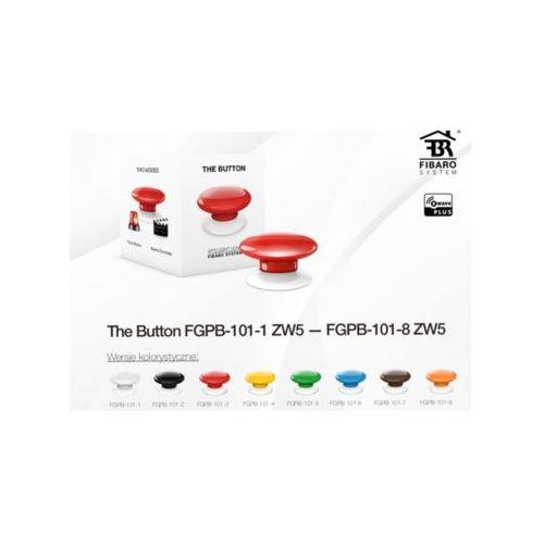 FGPB-10X ZW5 The Button możliwość płatności przy odbiorze