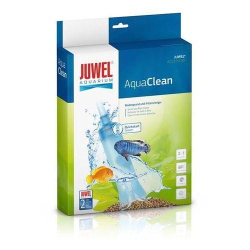 Juwel aqua clean - zestaw do odmulania