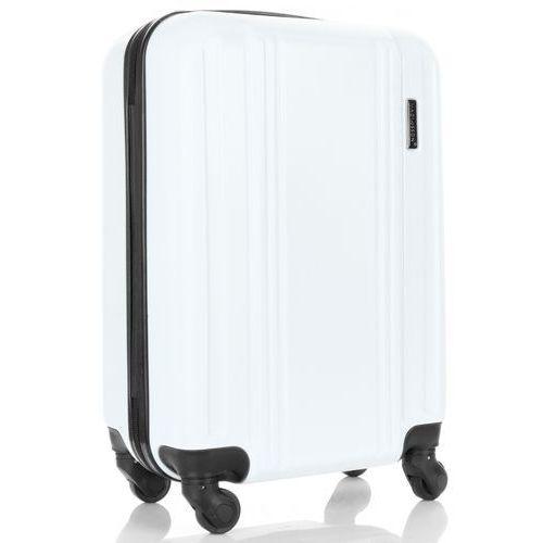 f1cc354a6bfe5 Torby i walizki Rodzaj produktu: na kółkach, ceny, opinie, sklepy ...