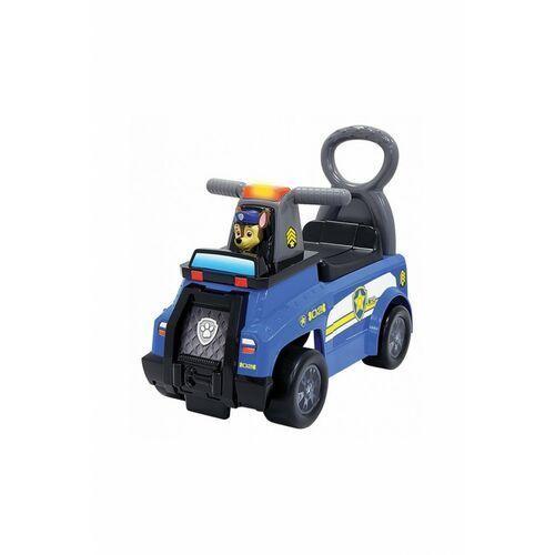 Jeździk ratunkowy Psi Patrol 5O34IV
