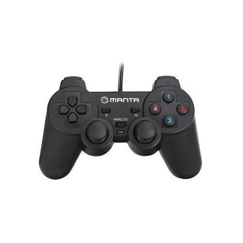Gamepad MANTA MM813 (5907377869139)