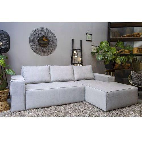 9design Sofa rozkładana z funkcją spania nordic