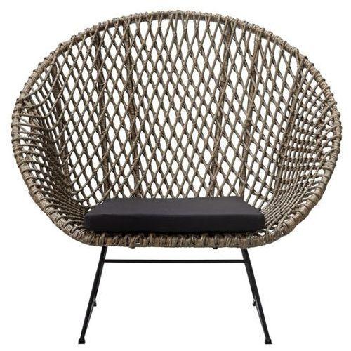Krzesło Lana 91 cm