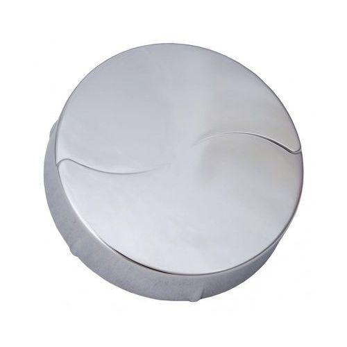Rozeta AUTOMATYCZNEGO 80 mm WIRQUIN (3375537212910)